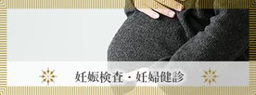 妊娠検査・妊娠健診の画像